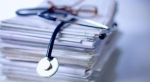 medisch-dossier