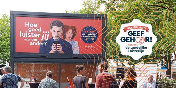 nederland-geef-gehoor