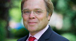Adri Kranenburg nieuwe partner Lexsigma Healthcare