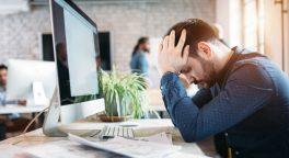 Hoe om te gaan met een zieke werknemer – kort overzicht